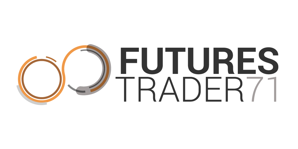 This channel is a depository of all live videos created to discuss trading and trader views on the market. If you are trading futures and are eager to get a Views: 21K.
