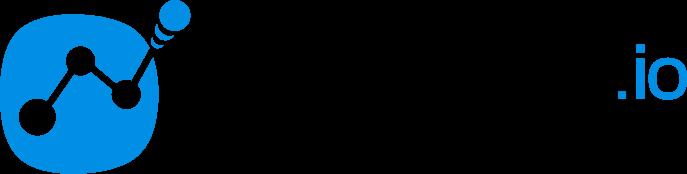 Futures.io logo