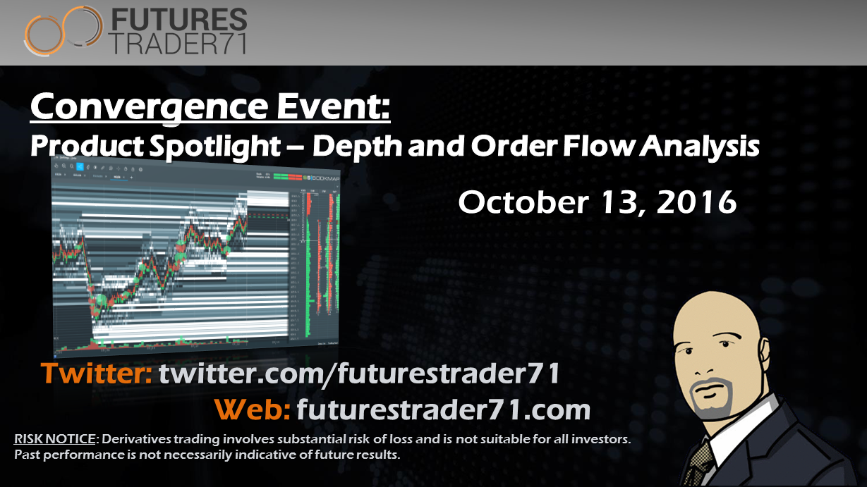 ft71-webinar-convergence-s5bookmap