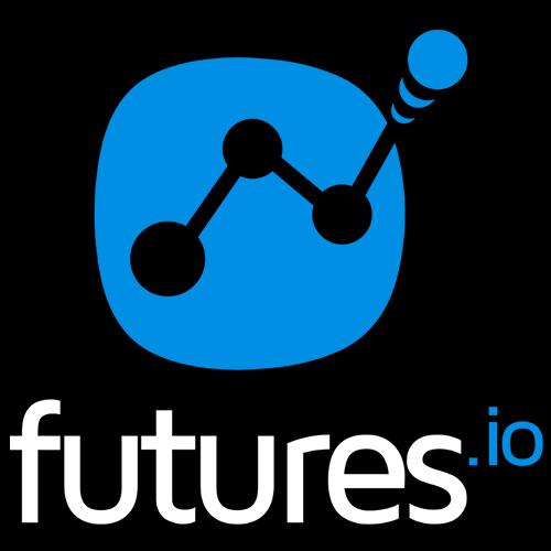 Futures.io