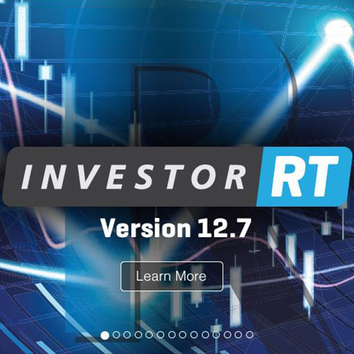 Investor/RT