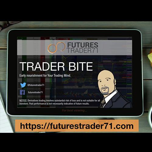 TraderBite